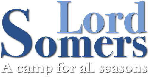 Lord Somers Camp